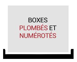 Garde-Meubles en Bretagne